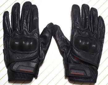 21-new-glove.jpg