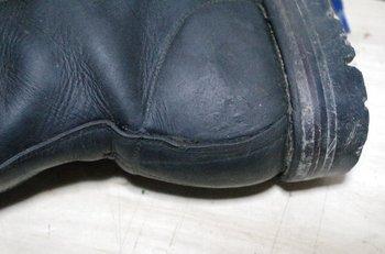 22-boots.jpg