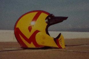 22-helmet.jpg