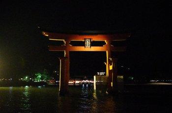 22-miyajima.jpg
