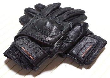23-new-glove.jpg