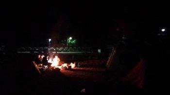 24-camp.jpg