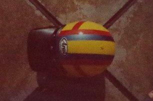 24-helmet.jpg