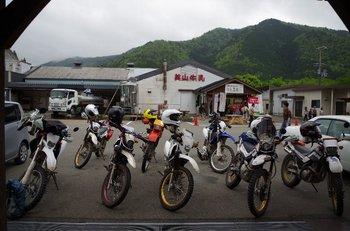 25-bike.jpg