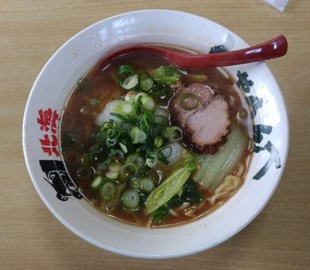 25-lunch.jpg