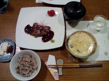 25-miyajima.jpg