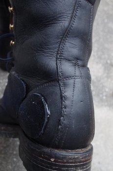 26-boots.jpg