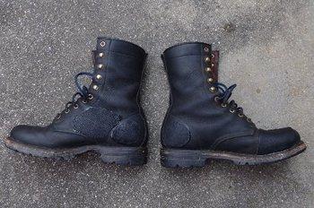 27-boots.jpg