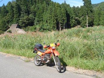 28-bike.jpg