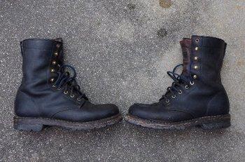 28-boots.jpg
