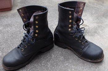 29-boots.jpg