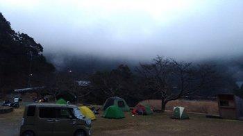 31-camp.jpg