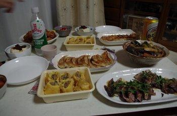 31-dinner.jpg