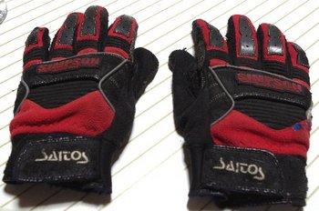 31-old-glove.jpg