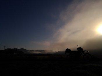 32-bike.jpg