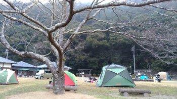 32-camp.jpg