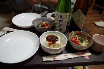 32-dinner.jpg