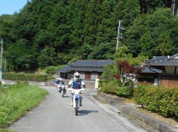 33-bike.jpg