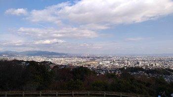 36-kabutoyama.jpg