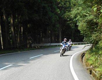 38-bike.jpg
