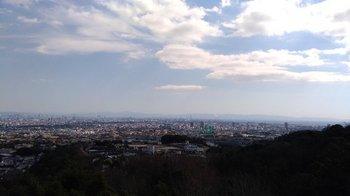 38-kabutoyama.jpg