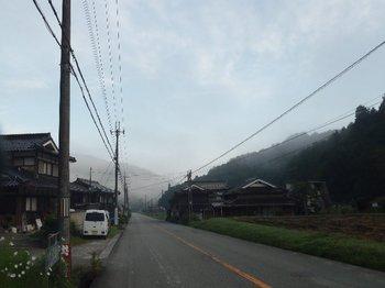 42-sasayama.jpg