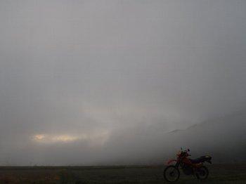 43-bike.jpg