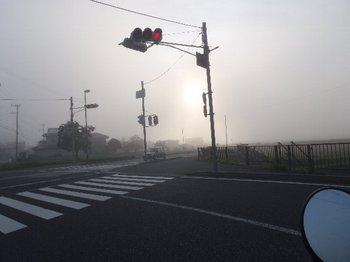 43-sasayama.jpg