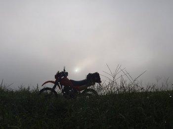 44-bike.jpg