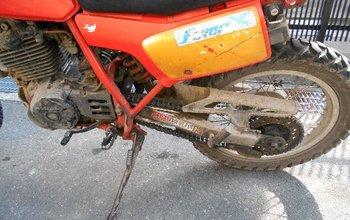 51-bike.jpg