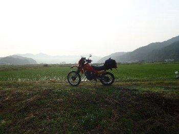 52-bike.jpg