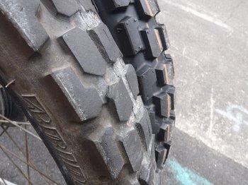 62-tire.jpg