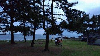 81-bike.jpg
