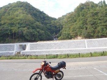 96-bike-takedao.jpg