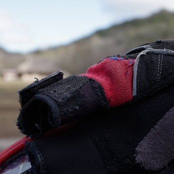 99-glove.jpg