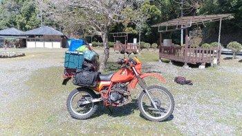 camp002.jpg