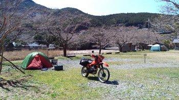 camp003.jpg
