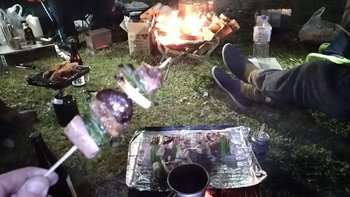 camp011.jpg