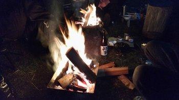 camp014.jpg
