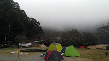 camp021.jpg