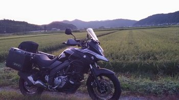 001-bike.jpg