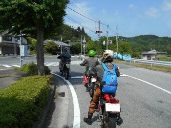 003-bike.jpg