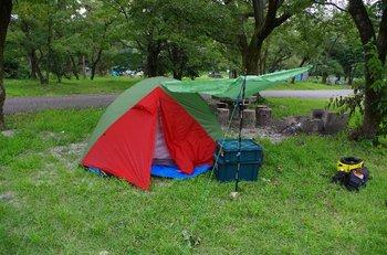005-camp.jpg