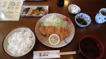 005-lunch.jpg