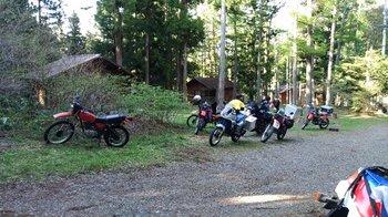 006-bike.jpg