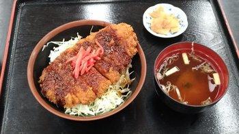 008-lunch.jpg