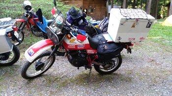 009-bike.jpg