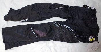 01-pants.jpg