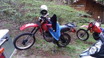 010-bike.jpg