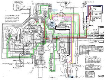 011-XL250S配線図b-DC系.jpg